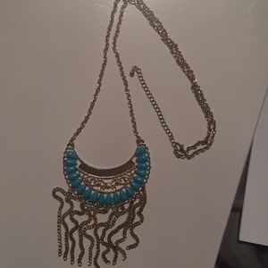 Beautiful Necklace For Pop and Sizzle